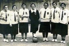 1-003-El-Club-de-Basket-Ball-femenino-de-Bilbao.