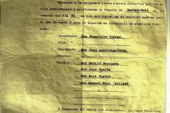 1-007-Acta-de-la-Comision-de-Basket-Ball-1936