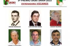11-010-V-PREMIOS-SASKI-SARIA-a-los-Entrenadores-en-2015.