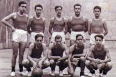 3-003-SD-PATRONATO-en-Temp.-1950-51