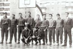 3-006-iNDAUCHU-en-la-Temp.-1952-53