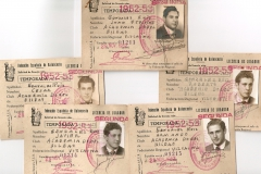 3-009-HNOS.-GONZaLEZ-ACADEMIA-DOBEL-Camp.-2a-Pr.-1952-53