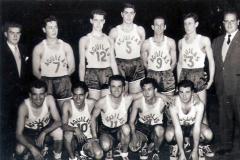 3-012-aGUILAS-1953-54-con-los-Hnos-Arnaez