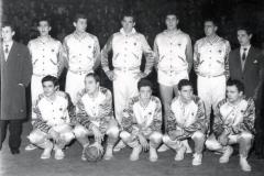 4-001-AGUILAS-Liga-Nac.-Temp.-1960-61