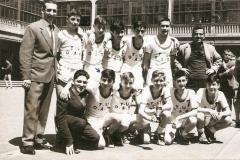 4-002-TORRE-URIZAR-OAR-Camp.-Copa-Inf.-Temp.-1960-61