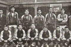 4-007-SANTIAGO-APOSTOL-Camp.-Sector-Nacional-Escolar-Temp.-1961-62