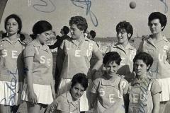 4-008-CONSERVATORIO-Campto.-Nac.-Univ.-Valladolid-1961