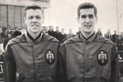 4-009-EMILIANO-R.-G.-URQUIZA-SELECCION-NACIONAL.-Temp.-1961-62