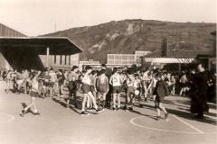 4-013-DIA-DEL-MINIBASKET-COL.-Na-Sa-ROSARIO-Dic.-1963