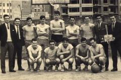 4-016-CONCHA-NG-Camp.-1aSenior-Prov.-y-asc.-2aDiv.-T.-1963-64