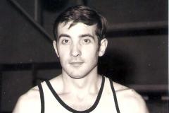 4-019-InAKI-SAN-MARTiN-Campeon-de-Europa-1963-64