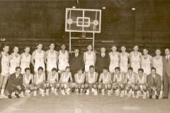 4-020-aGUILAS-NACIONAL-Y-JUVENIL-Febrero-1965