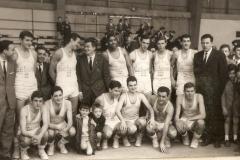 4-025-AGUILAS-gano-la-Promocion-al-CN-VITORIA-9-Mayo-1965
