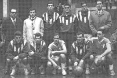 4-026-SD-PATRONATO-de-2a-Div.-Temp.-1964-65