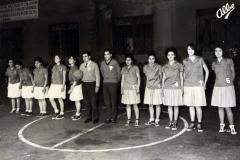 4-028-SAGRADO-CORAZoN-DE-BILBAO-de-nuevo-Campeon-Nacional.1965