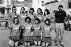 4-029-SELECCION-VIZCAINA-Plata-en-los-II-JJ-Cantabrico-1965.