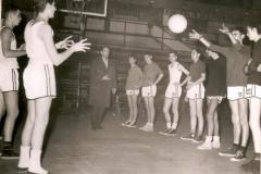 4-031-OPERACION-ALTURA-del-aGUILAS-1965