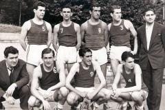 4-033-CLUB-BANCAYA-Camp.-iNTERBANCARIO-1965