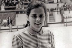 4-035-Ma-VICTORIA-Yoya-ASTIGARRAGA-Mejor-Deportista-Vizcaya-1965