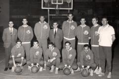 4-037-aGUILAS-SCHUSS-Temp.-1965-66