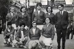 4-038-CONSERVATORIO-Camp.-Sr.-Vizcaya-1965-66