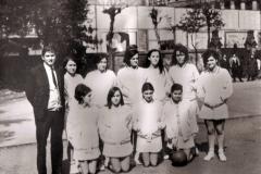 4-040-So-CORAZON-AGUILAS-Camp.-Europa-Fisec-Madrid-04-1966