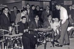 4-042-Juanjo-Neyro-arbitro-todos-los-partidos-del-PIN-1966