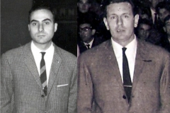 4-043-MANOLO-PADILLA-Y-ANTONIO-DiAZ-MIGUEL