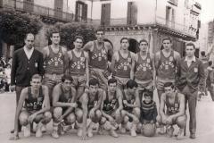 4-044-SELECCIoN-VIZCAiNA-Oro-en-JJ-Cantabrico-Guipuzcoa-Julio-1966