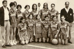 4-045-SELECCIoN-VIZCAINA-plata-J.J.-Cantab.-Donosti-1966