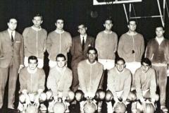 4-048-aGUILAS-de-LIGA-NACIONAL-Temp.-1966-67
