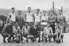 4-054-HOMENAJE-EMETERIO-RUBIO-Temp.-1966-67