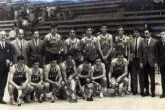 4-055-SELECCIoN-VIZCAiNA-Bodas-Plata-FVB-1967