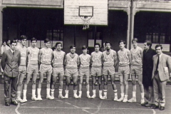 4-067-LA-SALLE-MAGEFESA-Camp.-Juve.-Temp.-1968-69