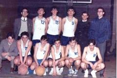 4-068-TABIRAKO-Sub-Camp.-Nacional-Juv-Escolar-1968