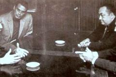 4-074-ANSELMO-LoPEZ-MATiAS-RUBIO-AQUESOLO-Y-BACIGALUPE-30-07-1969