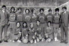 4-082-VIZCAYA-CLUB-de-E.-y-D.-Mejor-Club-1970