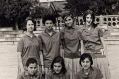 4-086-EL-SAGRADO-CORAZoN-todavi-Infantil-Temp.-1961-62