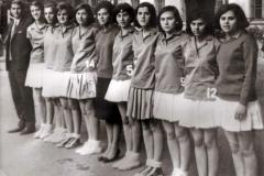 4-087-SAGRADO-CORAZoN-Campeonas-de-la-FISEC-en-Manchester-1964