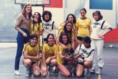 6-003-CRUCES-DE-2a-Div.-en-1980-81