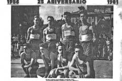 6-006-Cartel-del-XXV-Anivdel-CB-PADURA-de-Arrigorriaga