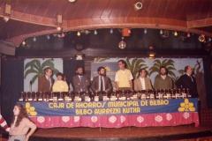 6-013-ENTREGA-PREMIOS-FVB-de-la-Temp.-1981-82