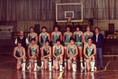 6-014-PATRONATO-2a-Div.-Temp.-1982-83