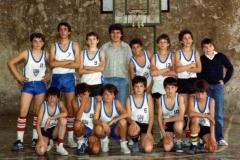 6-016-TABIRAKO-Alevin-Camp.-Vizcaya-Euzkadi-y-PIN-Temp.-1982-83