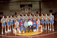 7-004-CAJA-BILBAO-Junior-y-Autonomica-temp-1990-91
