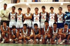 7-012-TABIRAKO-Inf.-Camp.-liga-y-Copa-y-6o-Espana-en-1991-92