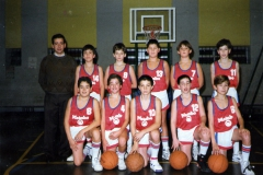 7-014-MARISTAS-Mini-Camp.-Liga-PIN-y-Eusk.-en-1991-92