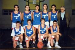 7-020-MARISTAS-Infantil-Camp.-Liga-y-Eusk.-en-1992-93
