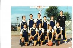 8-007-JESUITINAS-Camp.-Infantil-Fem.-en-200-01
