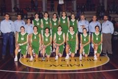 8-017-SEL.-EUSKADI-en-Durango-el-27-12-2002